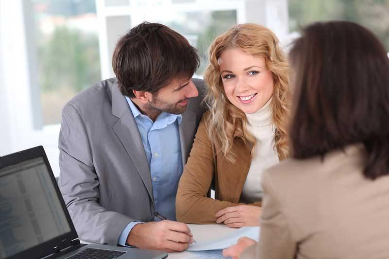 3 tipy pro nábor nemovitostí