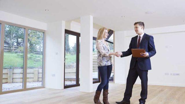 18 způsobů náboru nemovitostí