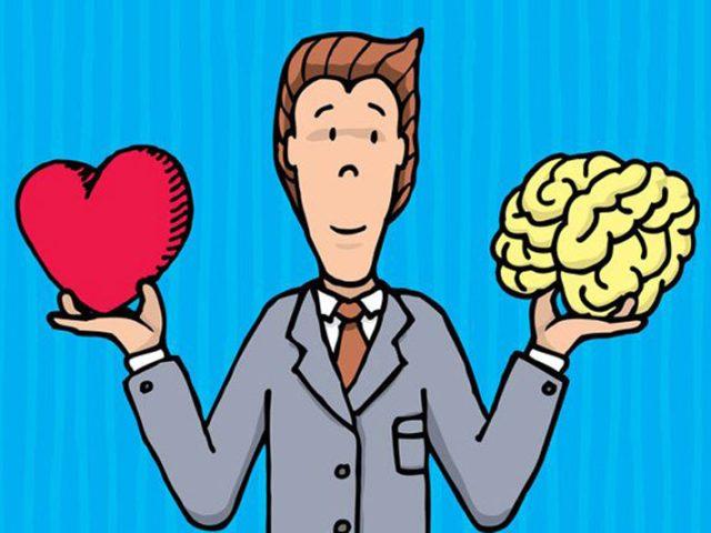 Jaký je osobnostní profil úspěšných realitních makléřů?