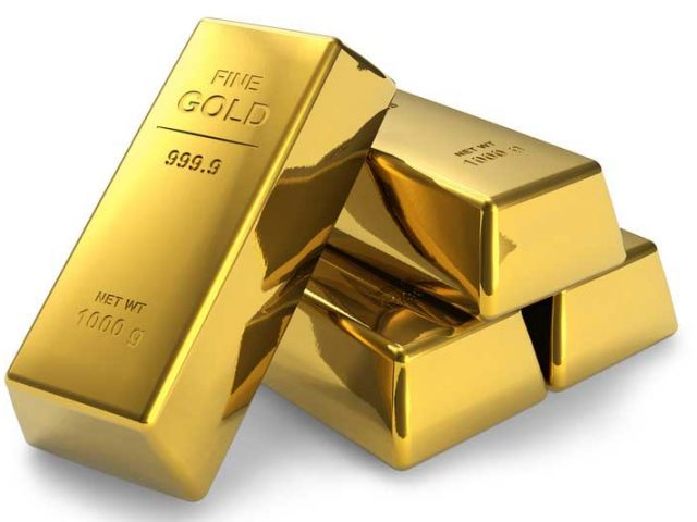 Obchodní databáze je zlato realitních makléřů